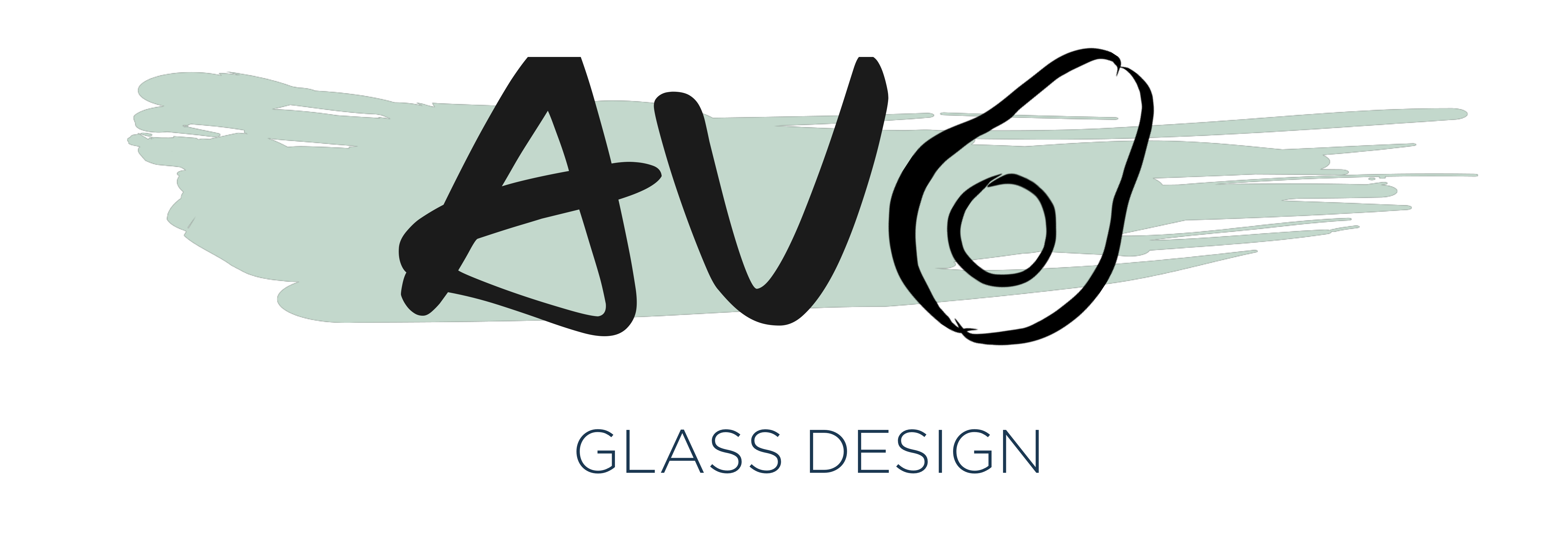 Avo Glass Design